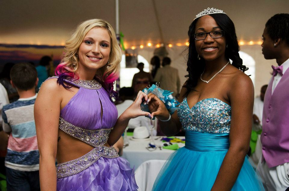integrated prom1