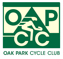 OP Cycle Club