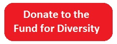 donate to Fund for Diversity