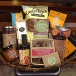 SugarBeet gift basket